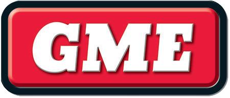 GME Communications