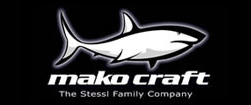 Mako Craft